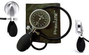 اطلاعات فروشندگان تجهیزات پزشکی کشور