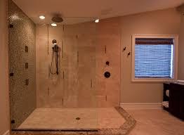 master mexican bathroom design ideas things make a mexican