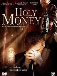 Holy Money streaming vf