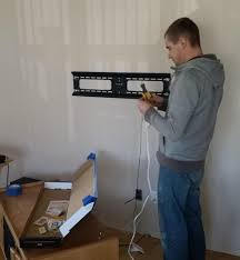 home theater installer home theater installation hampton ny dtv installations