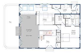 Tate Modern Floor Plan Barn Style Floor Plans The Haley Barn Style Carriage House