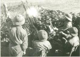 Ayuda de la URSS a Vietnam del norte Images?q=tbn:ANd9GcT4YAGw5Oqgih90W9m7HbJnyHGTTJtfx7z4GehlWYVX1pVVWzmARw76wCYc