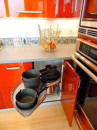 Kitchen Cabinet Inside Designs by Kitchen Cabinet Inside Design Kitchen