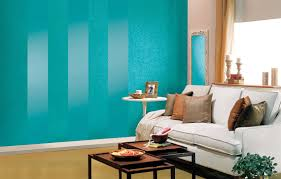 wall texture designs for bedroom bedroom wall texture paint