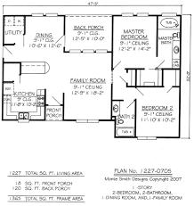 100 2 bedroom house plans 2 bedroom apartment floor plan uk