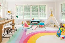 Rug For Baby Room How To Create The Perfect Playroom Project Nursery
