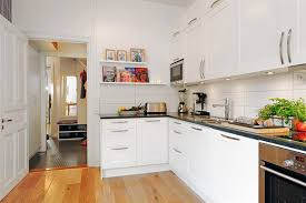 kitchen simple of design ideas for small kitchen design ideas for