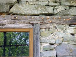 Stone Cladding For Garden Walls by Stone Walls U2013 Sustainable Heritage