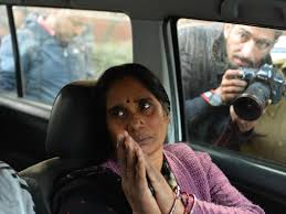 Nirbhaya Case  Anger and widespread protests as juvenile Delhi gang rapist freed after three years in reform centre   The Independent