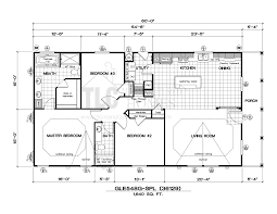Home Floor Plans And Prices by 100 Home Floor Plan Bedroom Bath Mobile Home Floor Plans
