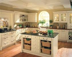 fresh vintage kitchen ideas on a budget 16255