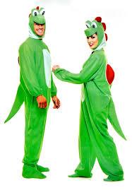 Dinosaur Halloween Costumes Topic Sally Costume Attack Titan Custom Skins Topic
