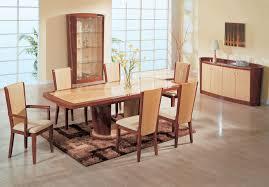 corner nook dining table u2013 thejots net