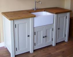 Used Kitchen Island Exquisite Country Kitchen Design Kitchen French Country Kitchen