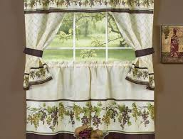 Custom Made Kitchen Curtains by Pleasant Graphic Of Balistic Extra Wide Curtains Like Adulation