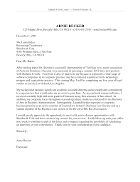 Design Cover Letter Template by Cover Letter 10 Best Law Firm Cover Letters Sample Easy Law Firm