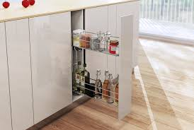 kitchen kitchen pantry cabinets kitchen cabinet pull out shelves