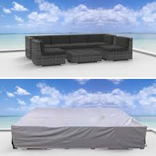 Outdoor Covers For Patio Furniture Patio Furniture Covers Amazon Com