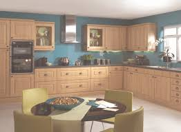 kitchen view fitted kitchens excellent home design simple with