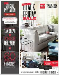 ashley furniture black friday sale sofa black friday deals black friday ashley furniture home memphis