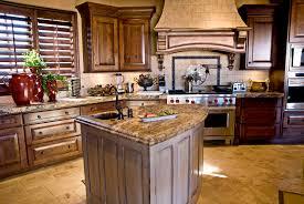 Cottage Kitchen Backsplash Ideas Rustic Kitchen Backsplash Tile 1 Unbelievable Rustic Kitchen