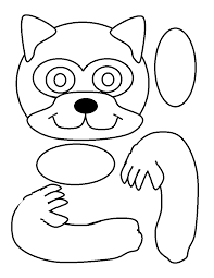 the kissing hand coloring pages bestofcoloring com