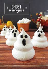 how to look scary for halloween 30 halloween sweets recipes halloween party sweets