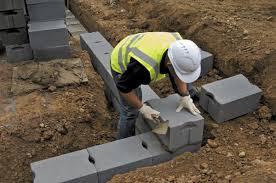 cellular concrete block for build a house for cellular concrete