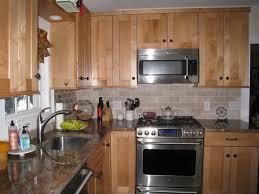 diy kitchen backsplash peeinn com