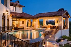 69 best luxury places images on pinterest cribs dream homes and