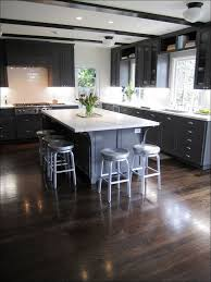 Dark Grey Cabinets Kitchen Kitchen Gel Stain Oak Cabinets Staining Oak Cabinets Gray And