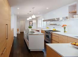 kitchen design green california kitchen design with maple kitchen