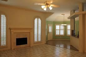 Kitchen Living Room Open Floor Plan Paint Colors Colors For Open Floor Plan House