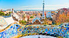 Barcelona, the travel startup boom and the rise of peer-to-peer.