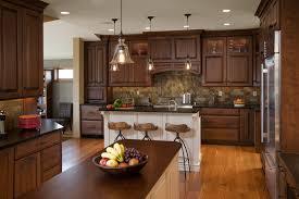 kitchen island eat in kitchens chairs countertops kitchen island