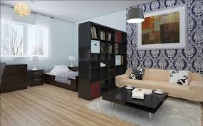 lovely extra small apartment living room ideas 35 in with extra lovely extra small apartment living room ideas 35 in with extra small apartment living room ideas