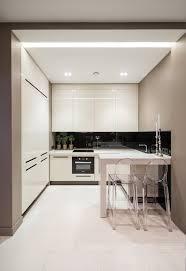 Japanese Kitchen Design Minimalist Contemporary Very Small Kitchen Design Kitchen Ideas