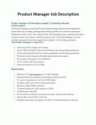 mcdonalds job description resume baker pastry chef sample resume resume templates
