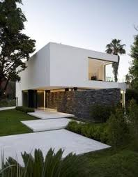 Contemporary Home Exterior Design Ideas Simple House Design - Modern style homes design