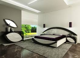 Bedroom Suites For Sale Bedroom Adorable Contemporary Grey Area Rugs On Wooden Flooring