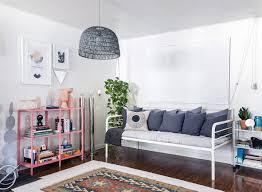 100 aura home design gallery mirror 10 attractive oversized