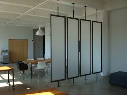 Room Divide by Handmade Louver Room Dividers By Lightfootworks Custommade Com