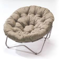 Papasan Chair In Living Room Furniture Astonishing Living Room Furniture With Papasan Chair