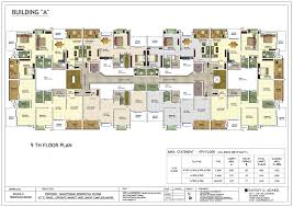 building layout ranmoor parish centre habib enterprises habib