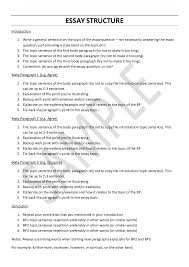 Forum Resume Writing  resume service minneapolis mn real estate