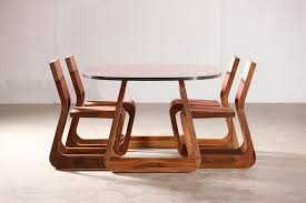 Jcpenney Dining Room Furniture Karim Rashid Furniture Macy U0027s Dining Room Furniture