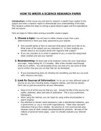 apa formatted essay example   Template Millicent Rogers Museum