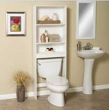 storage ideas for small bathrooms laudablebits com