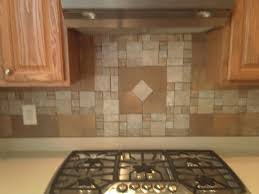Beautiful Kitchen Backsplash Ideas Kitchen New Wall Tile For Kitchen Backsplash Decor Color Ideas
