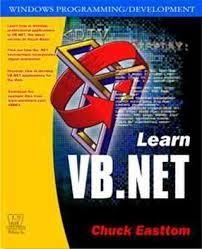 مجموعة لتعليم لغات البرمجة